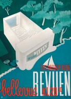 Bellevue Revue